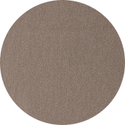 Stoffmuster B4 Silvertex Taupe H2KRK 0004